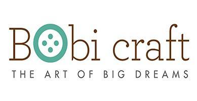 Mã giảm giá Bobi Craft tháng 5/2021