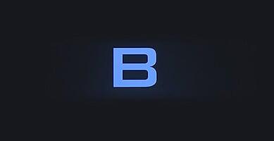 Mã giảm giá Bphone tháng 2/2021