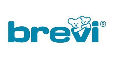 Mã giảm giá Brevi tháng 5/2021