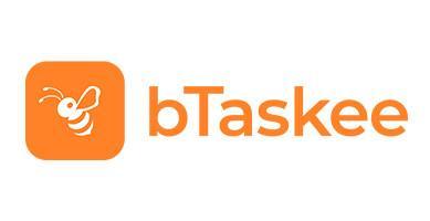 Mã giảm giá bTaskee tháng 10/2021