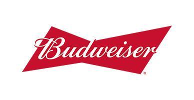 Mã giảm giá Budweiser tháng 4/2021
