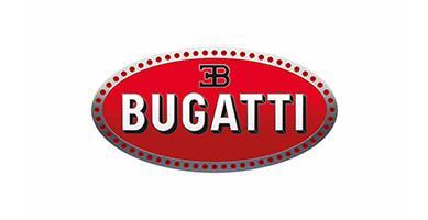 Mã giảm giá Bugatti tháng 4/2021