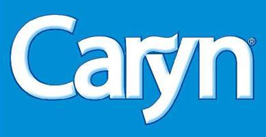 Mã giảm giá Caryn tháng 4/2021
