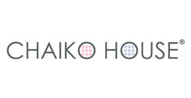 Mã giảm giá Chaiko House tháng 5/2021