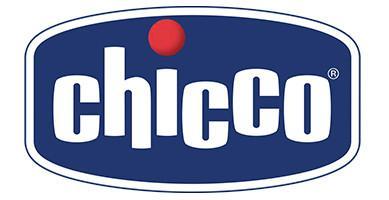 Mã giảm giá Chicco tháng 4/2021
