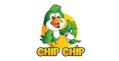 Mã giảm giá Chip Chip, khuyến mãi voucher tháng 10