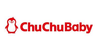 Mã giảm giá Chuchu Baby tháng 4/2021