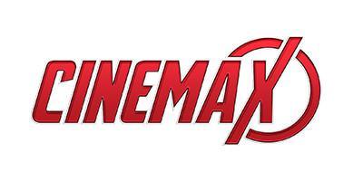 Mã giảm giá Cinemax tháng 10/2021