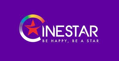 Mã giảm giá CineStar, khuyến mãi voucher tháng 7