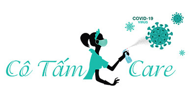Mã giảm giá Cô Tấm Care, khuyến mãi voucher tháng 2