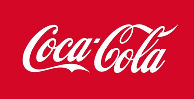 Mã giảm giá Coca-Cola tháng 4/2021
