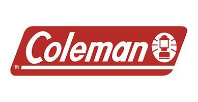 Mã giảm giá Coleman tháng 3/2021
