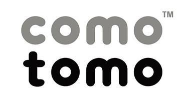 Mã giảm giá Comotomo tháng 4/2021