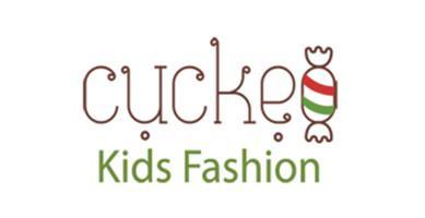 Mã giảm giá CucKeo Kids tháng 4/2021
