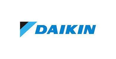 Mã giảm giá Daikin tháng 4/2021