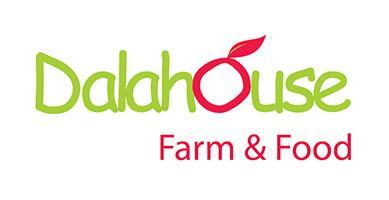 Mã giảm giá Dalahouse tháng 4/2021