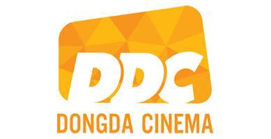 Mã giảm giá DDC tháng 4/2021