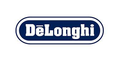 Mã giảm giá Delonghi tháng 4/2021