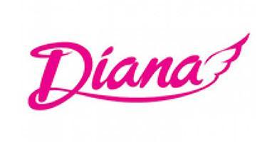 Mã giảm giá Diana tháng 4/2021