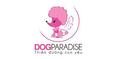 Mã giảm giá Dog Paradise, khuyến mãi voucher tháng 10