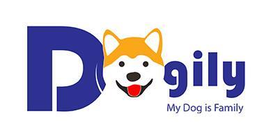 Mã giảm giá Dogily, khuyến mãi voucher tháng 3
