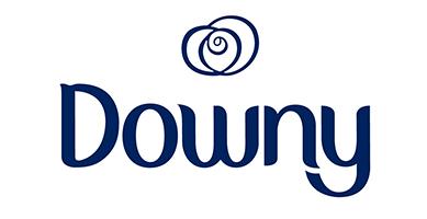 Mã giảm giá Downy tháng 5/2021