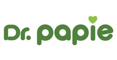 Mã giảm giá Dr. Papie tháng 4/2021