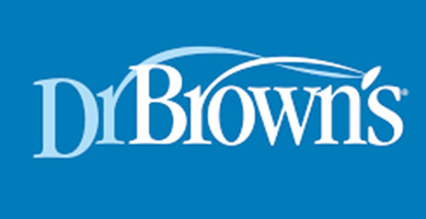 Mã giảm giá Dr.Brown's tháng 4/2021