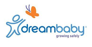 Mã giảm giá DreamBaby tháng 4/2021