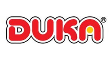 Mã giảm giá Duka tháng 4/2021