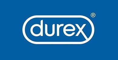 Mã giảm giá Durex tháng 4/2021