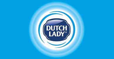 Mã giảm giá Dutch Lady tháng 4/2021