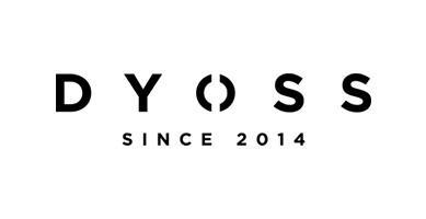 Mã giảm giá Dyoss tháng 4/2021