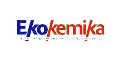 Mã giảm giá Ekokemika tháng 5/2021