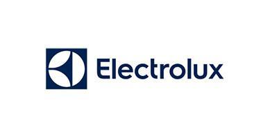 Mã giảm giá Electrolux tháng 6/2021