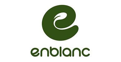 Mã giảm giá Enblanc tháng 5/2021