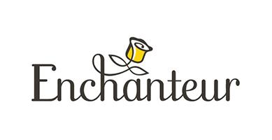 Mã giảm giá Enchanteur tháng 4/2021