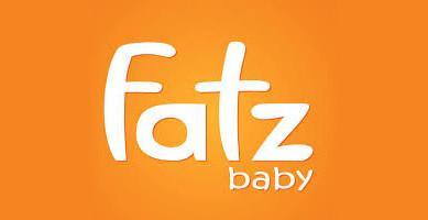 Mã giảm giá FatzBaby tháng 10/2021