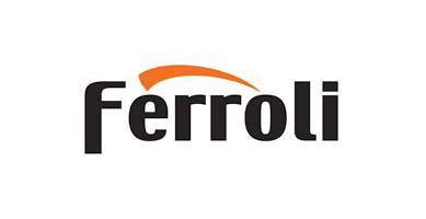 Mã giảm giá Ferroli tháng 4/2021