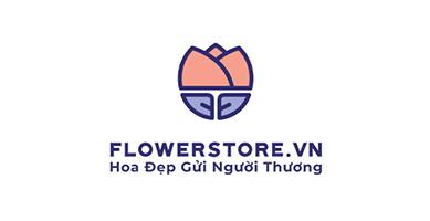 Mã giảm giá Flowerstore tháng 4/2021