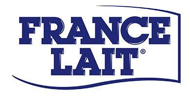 Mã giảm giá France Lait tháng 4/2021