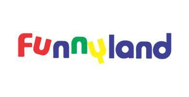 Mã giảm giá Funny Land tháng 4/2021
