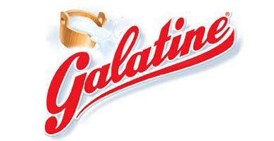 Mã giảm giá Galatine tháng 4/2021