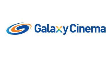 Mã giảm giá Galaxy Cinema, khuyến mãi voucher tháng 7