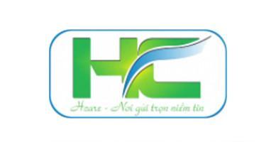 Mã giảm giá Giúp Việc HCARE, khuyến mãi voucher tháng 2