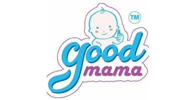 Mã giảm giá Goodmama tháng 8/2021