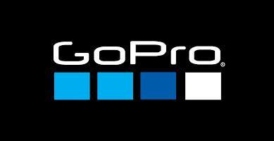 Mã giảm giá GoPro tháng 4/2021