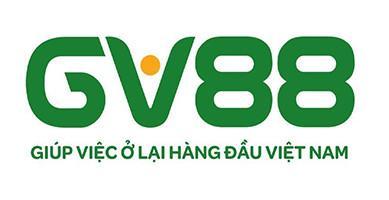 Mã giảm giá GV88 tháng 10/2021