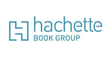 Mã giảm giá Hachette Book tháng 5/2021