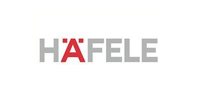Mã giảm giá Hafele tháng 5/2021